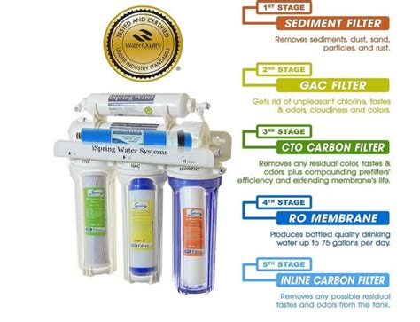 sink osmosis water filter reviews osmosis water dispenser review automatic soap