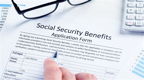 Social Security Benefits Worksheet 1040a by Social Security Benefits Worksheet 1040a Invigorite