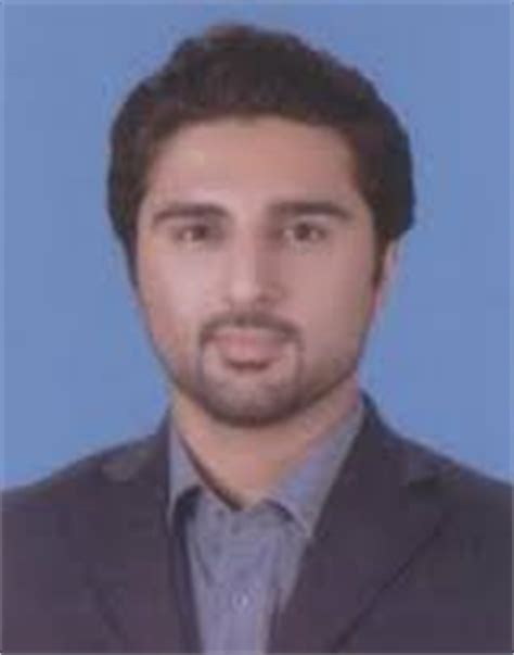 biography of muhammad khan junejo biography of sardar muhammad bux khan