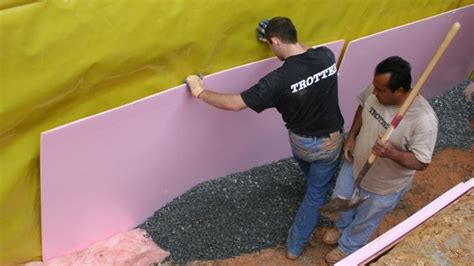 best 25 basement waterproofing ideas on