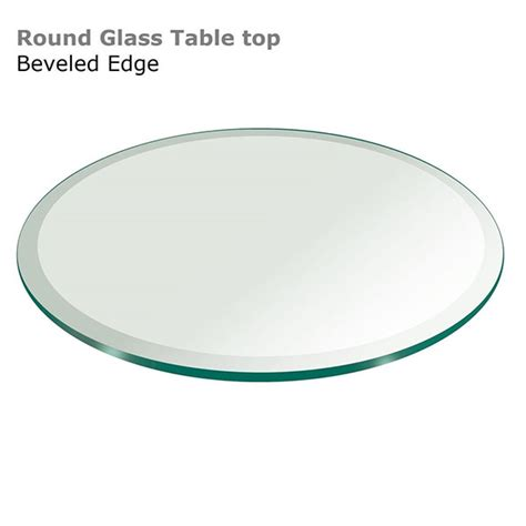glass table topper glass table topper designs