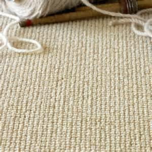 Berber Wool Carpet Prices Luxury Wool Berber Carpet