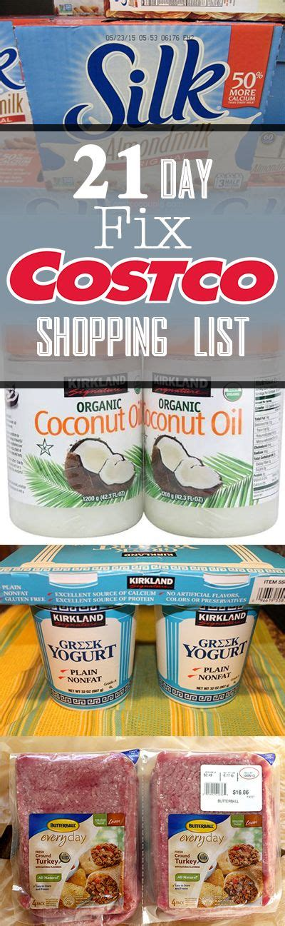 Detox Fix Coupon Code by Best 25 Shopping Lists Ideas On Diet Grocery