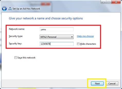 membuat wifi wireless sendiri tanpa software atlanticsoft101 cara membuat wifi sendiri untuk sharing center tanpa