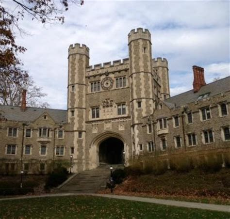 Princeton Mba Application Deadline by School Profile Become A World Class Researcher At