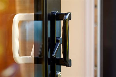 sliding aluminium patio door replacement handles patio doors upvc aluminium patio door range anglian home