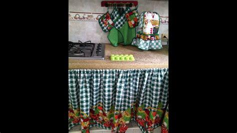 diy cortinas diy cortinas para el mes 243 n de la cocina