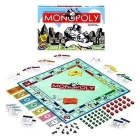 monopoly rules buying houses monopoly rules welcome to the monopoly rules blog