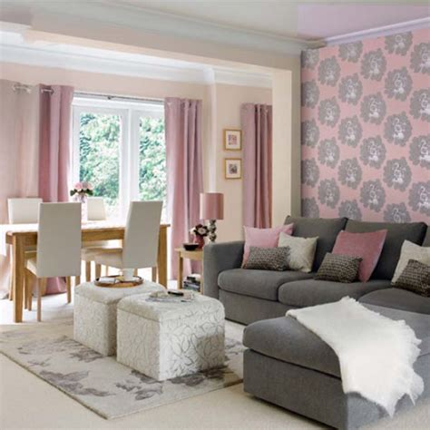 what color should curtains be what color scheme should i choose for sofa curtains and