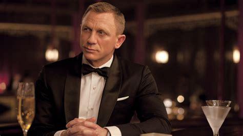 Bond Wardrobe Skyfall by Daniel Craig S Bond Clothes Hedford