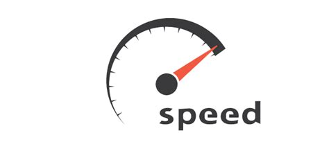 speed test free italiano adsl speedtest test de vitesse comment 231 a se