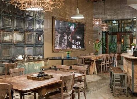 cafe design rustic 12 coffee shop interior designs from around the world