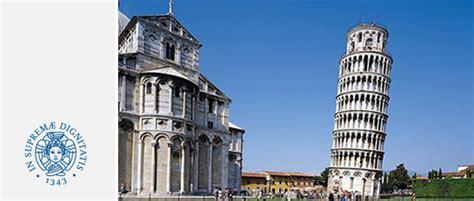 Universita Di Pisa Mba by Dottorato Dipartimento Di Informatica