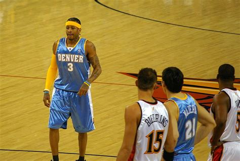 sleeve basketball basketball sleeve wikipedia