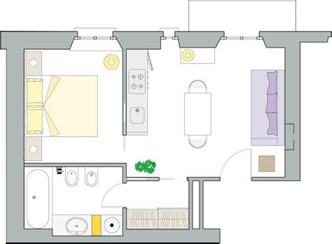 piantine casa residence la casa di piantine appartamenti