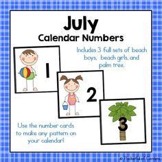 pattern calendar numbers 1000 images about calendar numbers on pinterest
