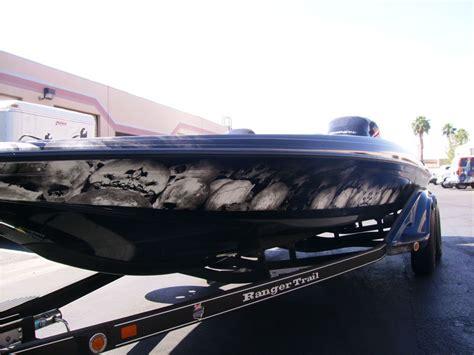 ranger bass boat wraps ranger boat wraps custom related keywords ranger boat