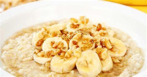 Fiber By Diet Langsing 9 makanan yang bisa membuat kamu kenyang sehat dan tetap
