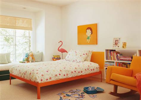 room 23 book maison book review room for children