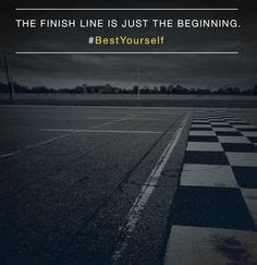 the finish line was just the start a marathon runner s memoir of relentlessness resilience renewal books honda inspiration on motivational monday
