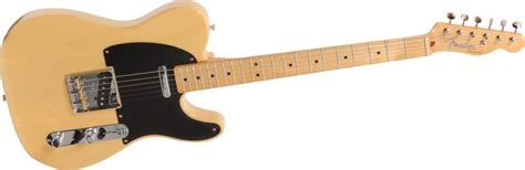 Musicians Friend Fender Giveaway - image gallery tele guitar