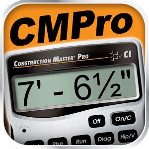 construction master pro apk construction master pro v1 2 0 apk4free