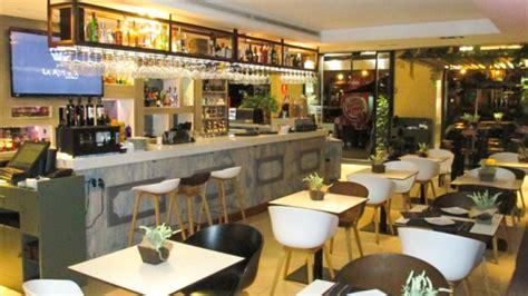 la alacena restaurante restaurante la alacena de la reina en valencia ciutat