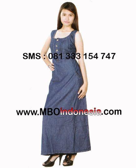 Baju Dres baju dres tanah abang baju dress wanita