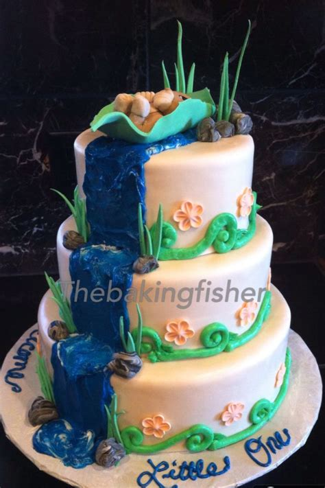 Simba Baby Shower by Best 25 Simba Baby Shower Ideas On King