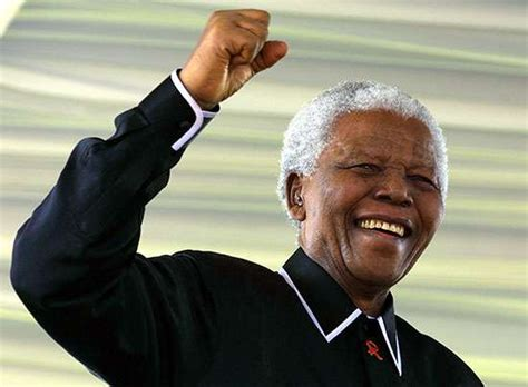 nelson mandela biography quick facts nelson mandela biography life death facts