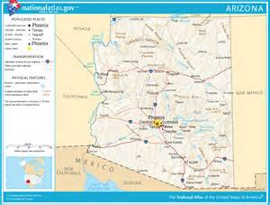 Chandler Zip Code Map by Pin Chandler Arizona Zip Code Map On Pinterest