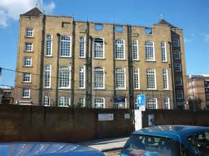 Vauxhall High School Address Se11 Team Vote Tomorrow For A Fairer