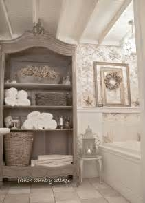 French Country Bathroom Accessories » Home Design 2017