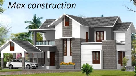 construction of house plans house construction plan house plans