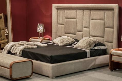 modern furniture trends top 10 modern bedroom design trends and decorating ideas