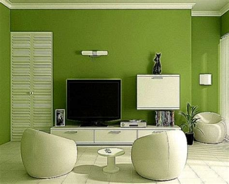 paint for house best interior how to interior house paint advice for your best