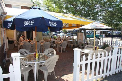 cape cod restaurant reviews cape cod inn in cape cod hotel rates reviews on orbitz