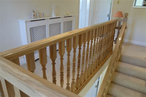 banisters and spindles stairs marvellous wood stair spindles remarkable wood