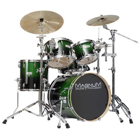 drums swing low magnum birch b 20 dgf 171 drum kit