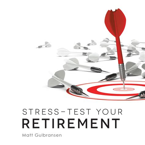 The Fashion Quiz Episode 12 Stress And The City by Podcastone Stress Test Your Retirement 12 10 17