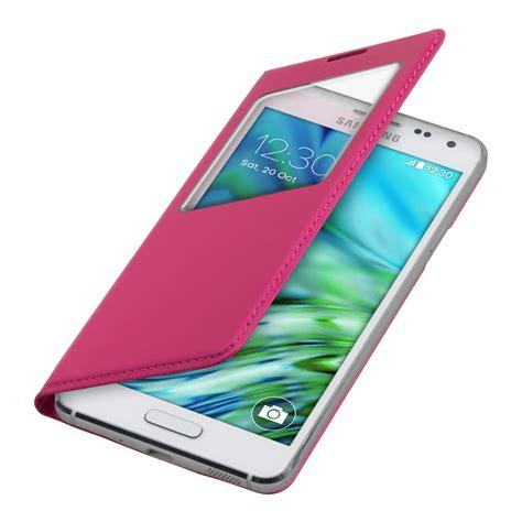 Samsung Galaxy Alpha Kaufen 496 by Samsung Alpha Samsung Alpha Einebinsenweisheit