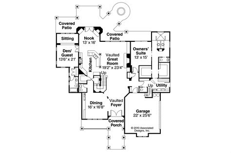 craftsman plans 100 craftsman house plans top 25 best craftsman