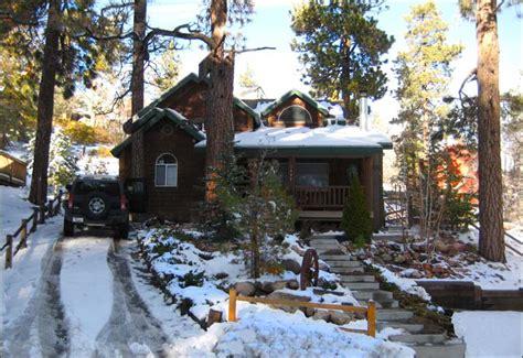 big cabin 4 bedroom sleeps 13 big lake