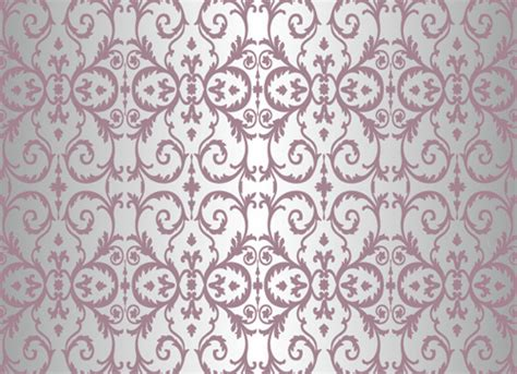 pattern background ornament floral vector ornaments free vector download 14 494 free
