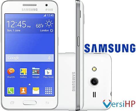 Hp Samsung New Murah daftar harga hp samsung android murah dibawah 1 juta terbaru 2018