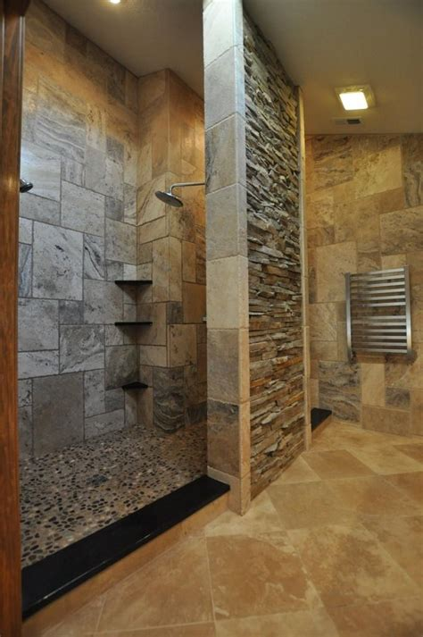 walk in shower designs without doors walk in showers without doors photos