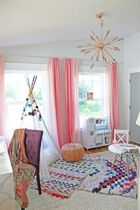 curtains for playroom 25 best ideas about office playroom on pinterest kids
