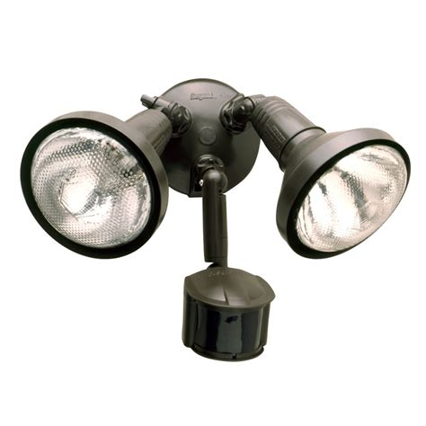 outdoor ceiling mounted security lights 10 benefits of ceiling mounted motion sensor lights
