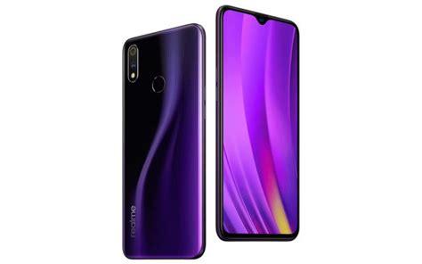 realme  pro  reasons  latest realme phone  replicate  success  realme  pro