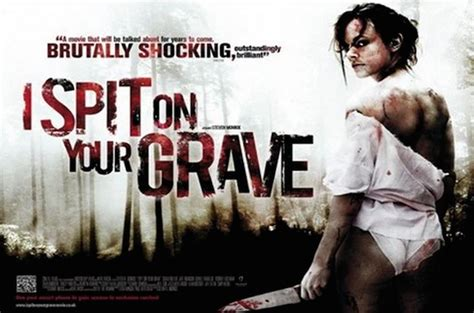 best biography movie ever made top 10 best cult movies ever made with pics theinfong